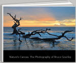 Photo Books by Bruce Gourley