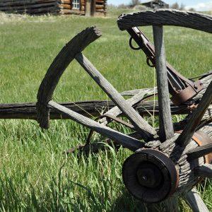 Montana History Net